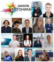 ЗОЛОТОЙ РЕЗЕРВ-2020