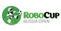 Региональный отборочный этап RoboCup Russia Open в Пермском крае