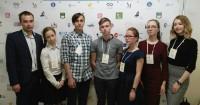 Поколение «Пермь»
